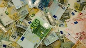 bani-euro-floteauto