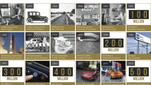 gm 500 milioane masini - floteauto 1
