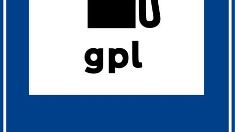 Tranzacţie pe piaţa comercializării en gros de GPL auto