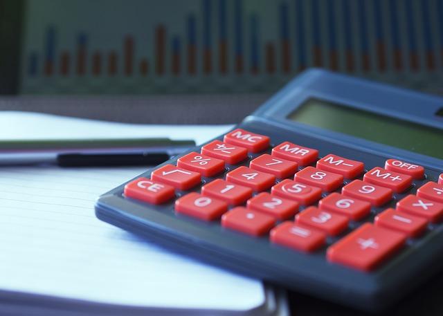 Leasingul financiar