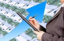 Cum se derulează suspendarea ratelor la credite