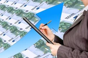 leasingul-financiar-un-cadru-de-finantare-favorabil-imm-floteauto