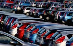 Portofoliul companiilor de leasing operaţional numără peste 55.500 de vehicule