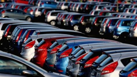 """Glass: """"În 2015 și 2016 vor crește costurile pentru pregătirea mașinilor de revânzare"""""""