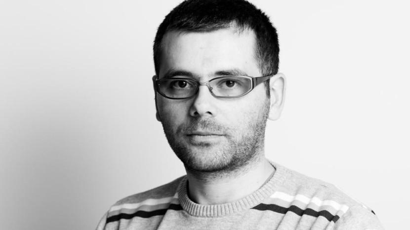oraan-marculescu-editorial-floteauto