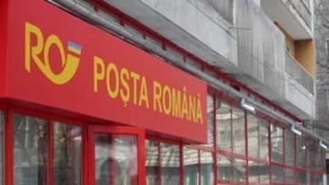 Poşta Română îşi va extinde reţeaua de vânzare a asigurărilor la peste 300 de oficii