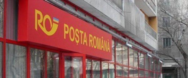 posta-romana-isi-va-extinde-reteaua-de-vanzare-a-asigurarilor-floteauto