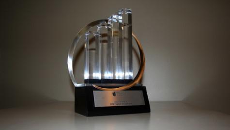 EY Entrepreneur Of The Year, la a doua ediţie în România. Condiţiile de participare
