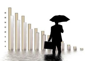 mai-mult-de-jumatate-dintre-companii-sunt-in-impas-financiar-floteauto