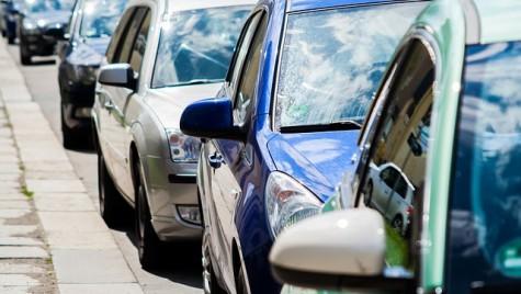 Vânzările auto în Europa au înregistrat a 21-a lună consecutivă de creştere