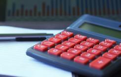 Societăţile mutuale de asigurări pot creşte concurenţa pe piaţa RCA