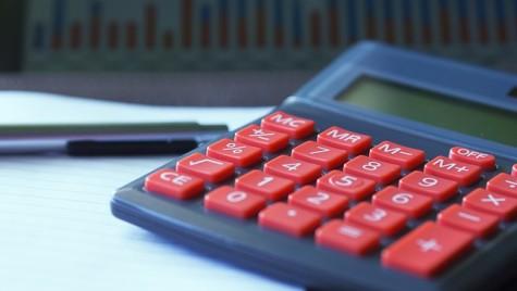 Incertitudinile fiscale şi legislative au afectat investiţiile pentru 57% din companii