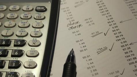 Cum cresc costurile companiilor după majorarea salariului minim. Exemplu