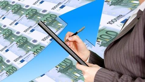 Bogdan Ion, EY: Cheltuielile cu investiţiile vor reprezenta principalul motor de creştere în România