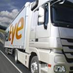 WebEye România a înregistrat afaceri în creştere cu 18% în primele nouă luni