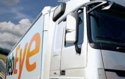 WebEye, avans de 15% al afacerilor din România în 2017
