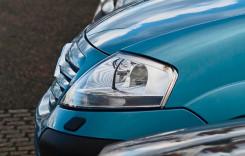 Afacerile din comerţul cu vehicule şi motociclete, în creştere cu 8%