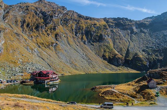 balea-lac-transfagarasan-baraj-vifraru-floteauto