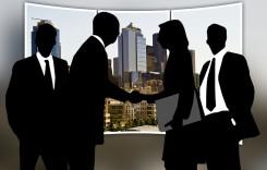 Opt sfaturi despre cum să îţi cunoşti partenerii de afaceri