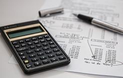 Depunerea declaraţiilor fiscale – 25 martie