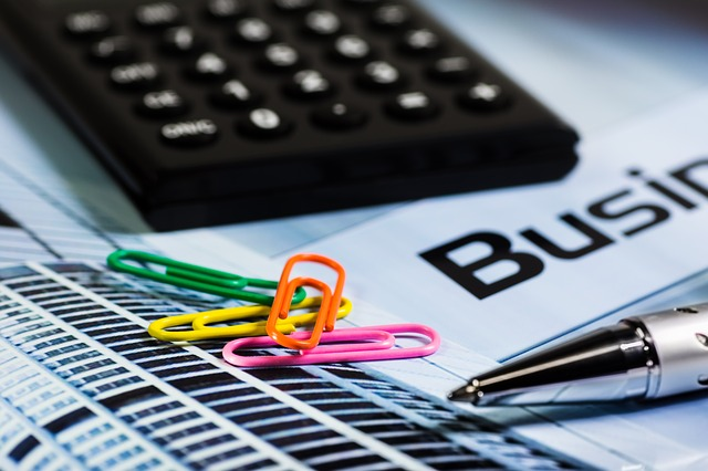 leasing-finantari-afaceri-floteauto
