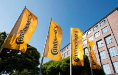Continental va angaja 1500 de persoane