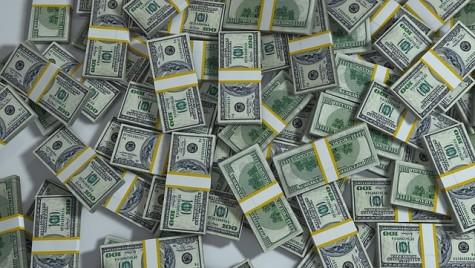 Parlamentarii, preşedintele şi miniştrii, plătiţi cu salariul minim. Unde se întâmplă asta