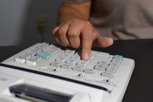 se-dubleaza-dobanzile-si-penalitatile-pentru-impozitele-declarate-eronat-floteauto