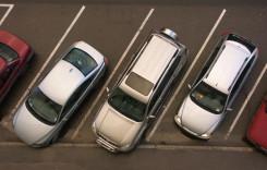 Avans de 11,8% pentru afacerile din comerţul auto