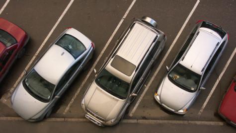 Înmatriculările de autoturisme noi au crescut cu peste 10%. Topul mărcilor preferate