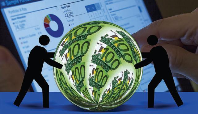 avantaje-si-costuri-la-achizitia-in-leasing-financiar-a-unui-vehicul