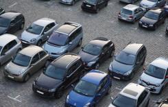 Şase instituţii publice se pregătesc să cumpere peste 300 de vehicule