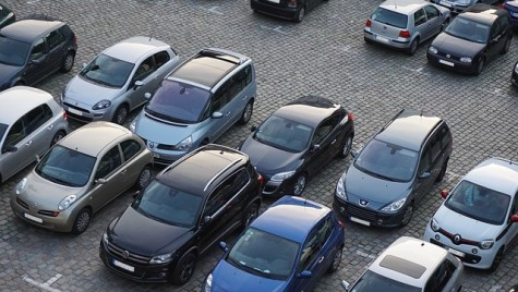 Înmatriculările de autoturisme second hand au crescut cu 14%. Vezi mărcile preferate