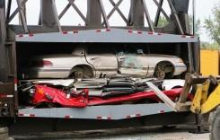 """Programul """"Rabla 2015"""": Peste 3.700 de autovehicule aprobate pentru persoane juridice"""