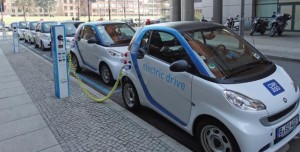 la-o-masina-electrica-tco-poate-scadea-cu-7-000-euro-floteauto