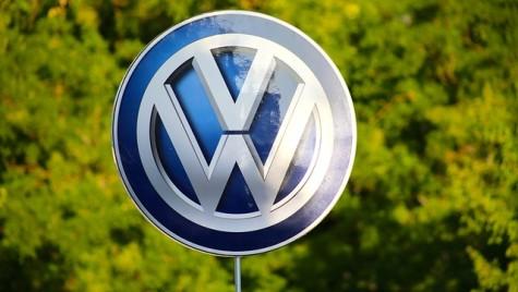 Cum pariază Grupul Volkswagen pe industria auto din China. Pregăteşte două investiţii majore