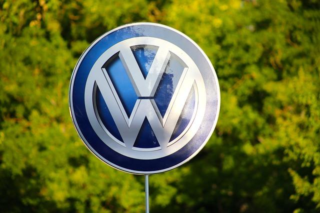 volkswagen-a-detronat-toyota-dupa-vanzarile-la-nivel-mondial-floteauto