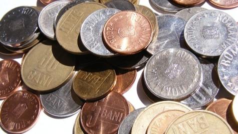 Ministrul Muncii: Plăţile pentru şomajul tehnic se vor face cât mai rapid