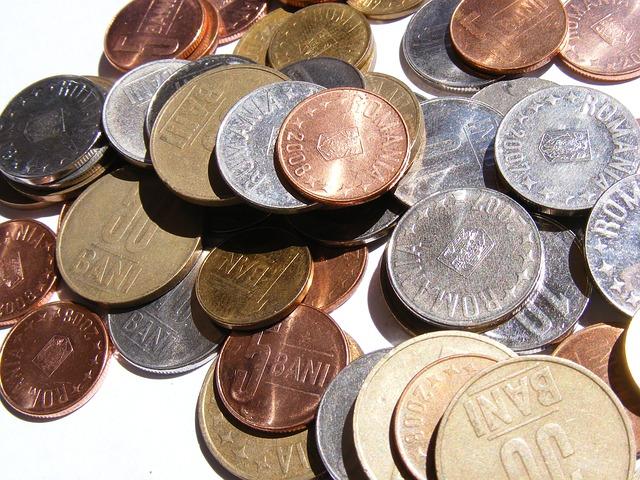 relungirea amânării ratelor bancare