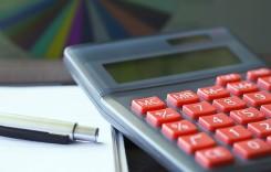 Avans de 8% pentru piaţa asigurărilor în primele şase luni