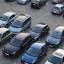 Afacerile din comerţul auto au crescut în 2018 cu numai 6,7%