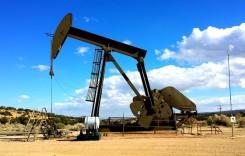 La bursa din Londra, preţul petrolului a coborât la minimul ultimilor 11 ani