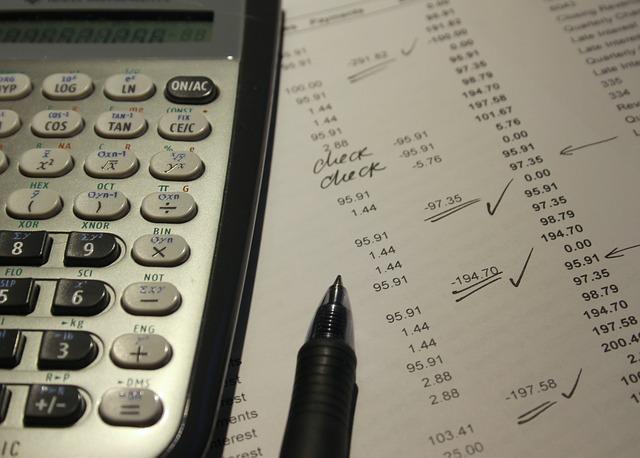 proceduri-de-inregistrare-in-scopuri-de-tva-lista-actelor-suplimentare