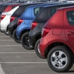 Italia acordă eco-bonusuri de 100 milioane de euro pentru mașini cu emisii reduse