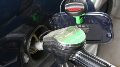 Taxele la importurile de biodiesel din SUA rămân în vigoare până în 2020