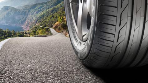Bridgestone, desemnat furnizor FAST de Grupul Volkswagen