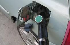 UNTRR: Majorarea accizei la carburanţi anulează orice câştig ipotetic al statului