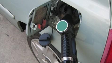 În pregătire, Monitorul preţurilor pentru carburanţi