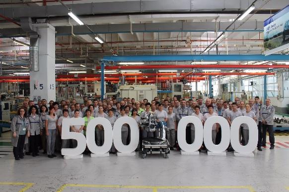 dacia-a-produs-500-000-de-motoare-energy-tce-90-floteauto
