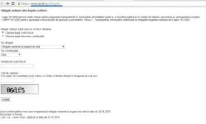 cand-se-actualizeaza-lista-datornicilor-la-bugetul-statului-floteauto